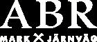 Logo-ABR-2020-vit